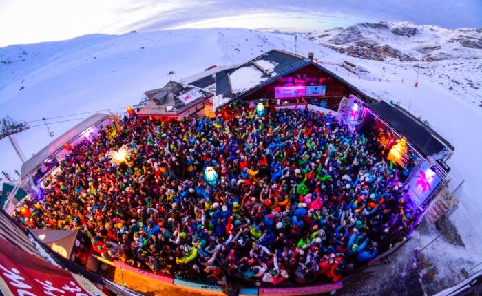buch dich 'rein — Reservierungen für die Ski & Boarderweek 2015 JETZTOFFEN…..